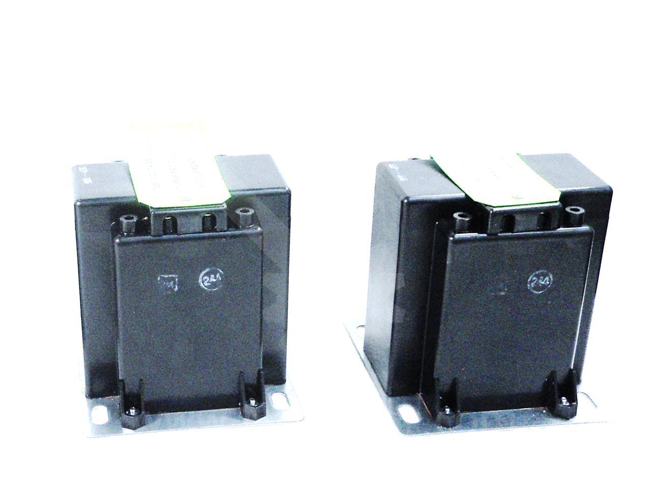 Instrument Transformer ITI 4:1 POTENTIAL TRANSFORMER