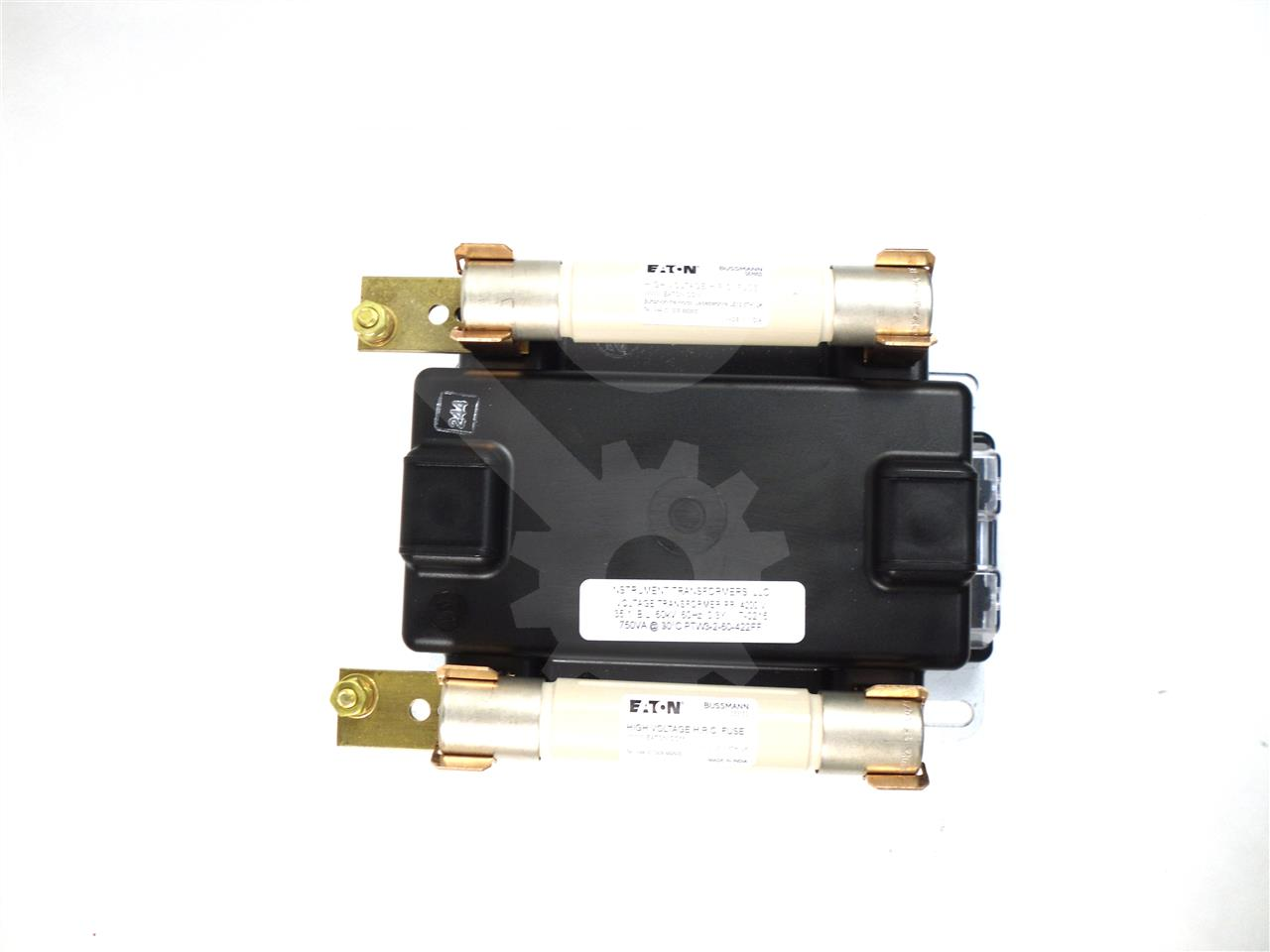 Instrument Transformer ITI 35:1 PTW3 POTENTIAL TRANSFORMER NEW