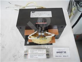 AFP 34.7:1 SINGLE PHASE POWER TRANSFORMER 3KVA