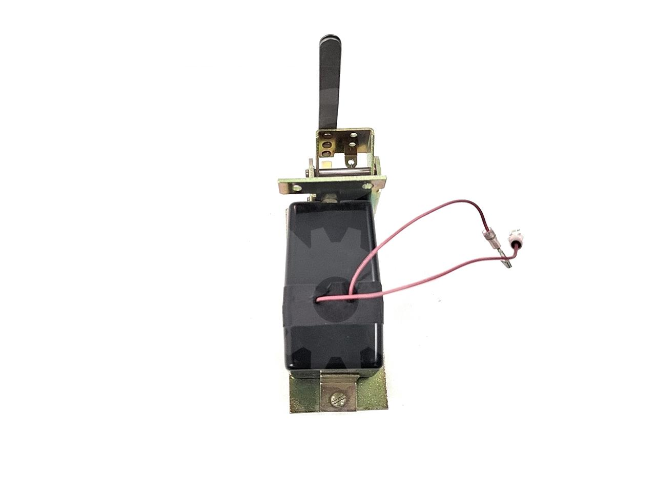 692C704G03 Westinghouse SOLID STATE ACTUATOR DIGITRIP FOR DB-25