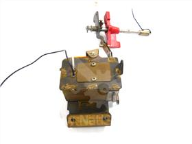 ITE SOLID STATE ACTUATOR POWER SHIELD