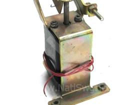 WH SOLID STATE ACTUATOR AMPTECTOR I-A