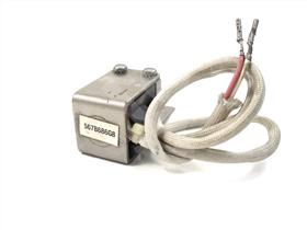 GE SOLID STATE ACTUATOR MVT