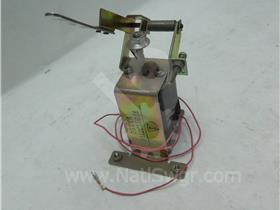 WH SOLID STATE ACTUATOR