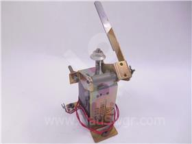 WH SOLID STATE ACTUATOR, AMPTECTOR I