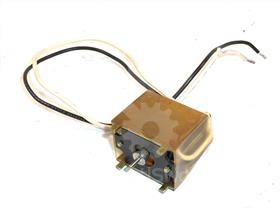 WH SOLID STATE ACTUATOR DIGITRIP