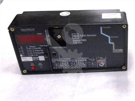 CH DIGITRIP RMS 910 SOLID STATE PROGRAMMER, LS