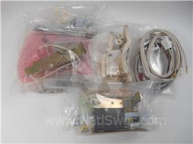 GE MVT PLUS SOLID STATE RETROFIT KIT LI
